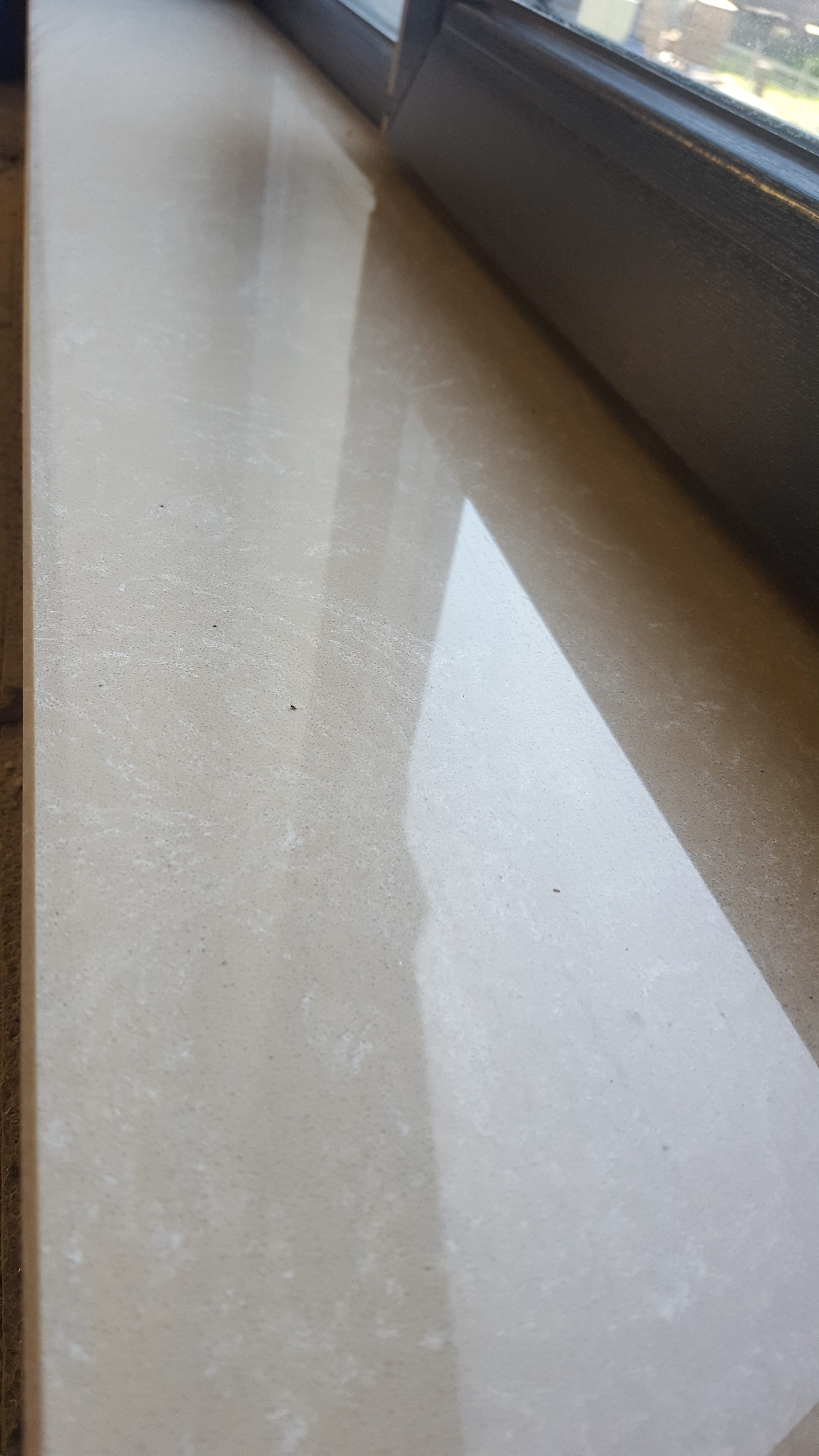 parapety z marmuru bielsko