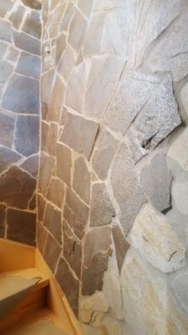 elewacje z piaskowca bielsko-biała