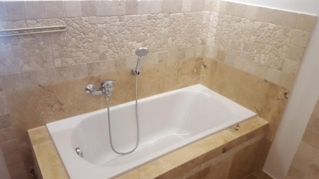 łazienka z kamienia bielsko-biała