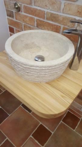 łazienka stylowa bielsko-biała