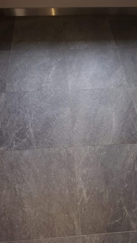 posadzki granitowe śląsk