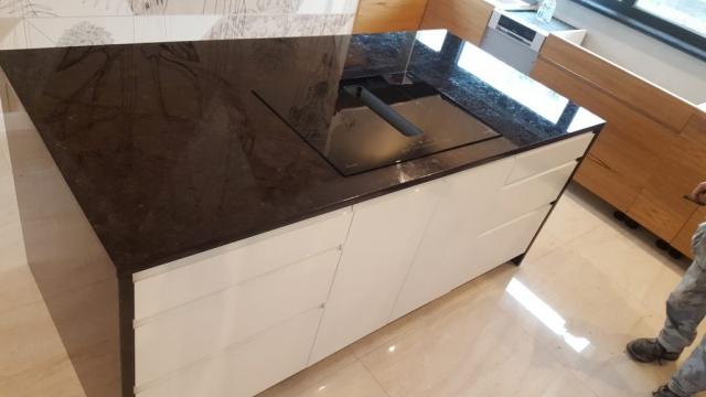 nowoczene blaty kuchnie bielsko biała
