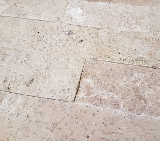 elewacje z piaskowca bielsko