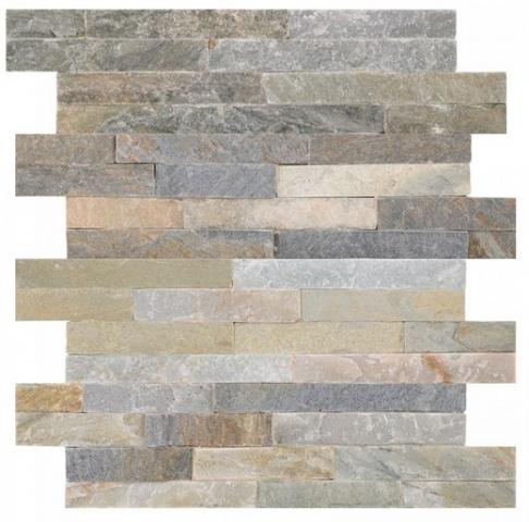 elewacje granit śląsk