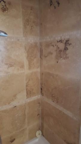 ściany z marmuru bielsko