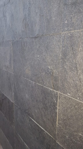 elewacje z granitu bielsko-biała