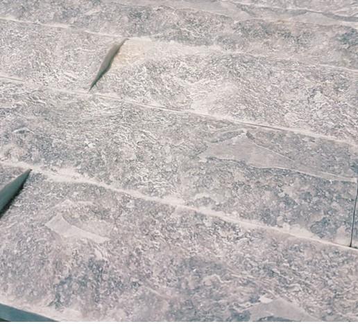 elewacje kamień bielsko-biała