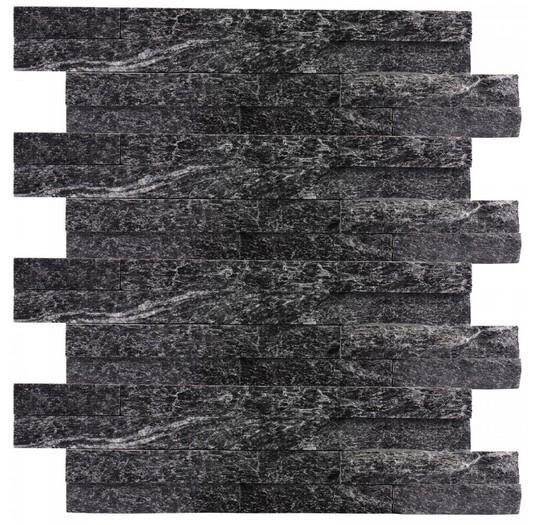 marmurowe elewacje bielsko-biała